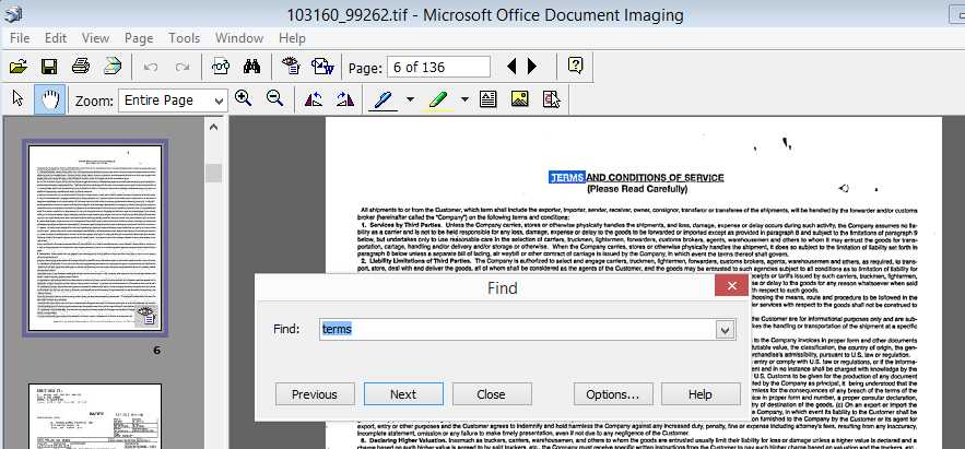 Vdocs convert documentsconversion servicesdocument conversion ocr for tiff images malvernweather