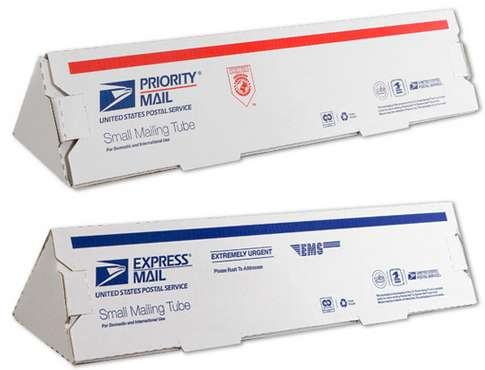 usps-shipping Low Price Guarantee for Large Format BW Printing