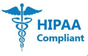 HIPAA-Compliant VDOCS | Document Scanning | Document Capture