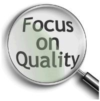 Quality-Scanning-Process---Copy VDOCS | Document Scanning | Document Capture